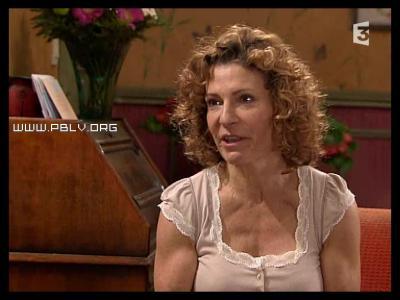 Mirta Torres (par Sylvie Flepp) - Page 2 2spt1v10