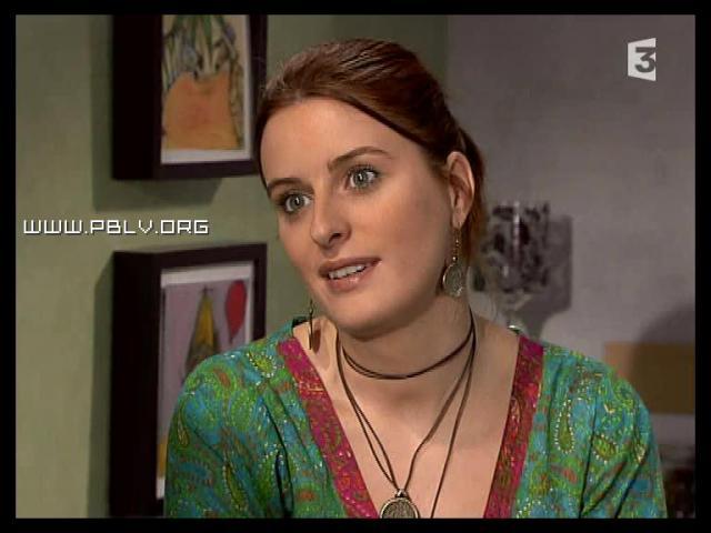 Luna Torres (par Anne Décis) - Page 3 86313810