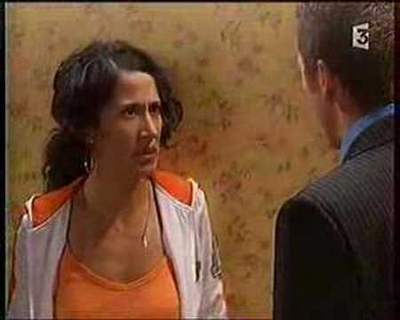 Samia Nassri (par Fabienne Carat) Hqdefa12