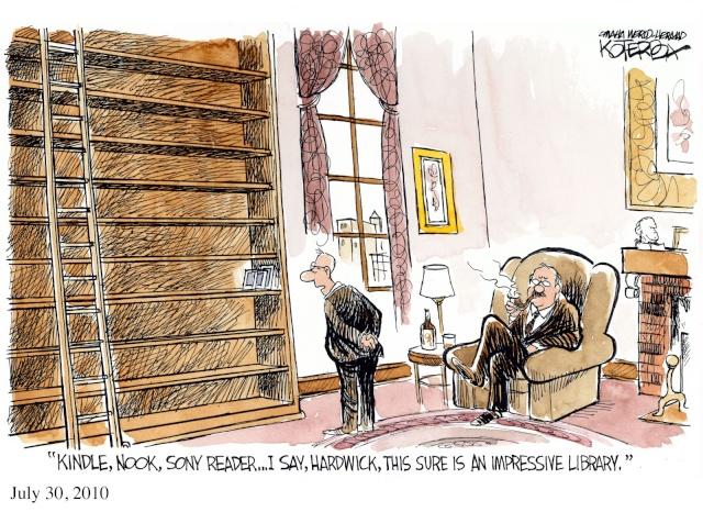 Vous l'imaginez comment cette bibliothèque? - Page 2 0730_e10