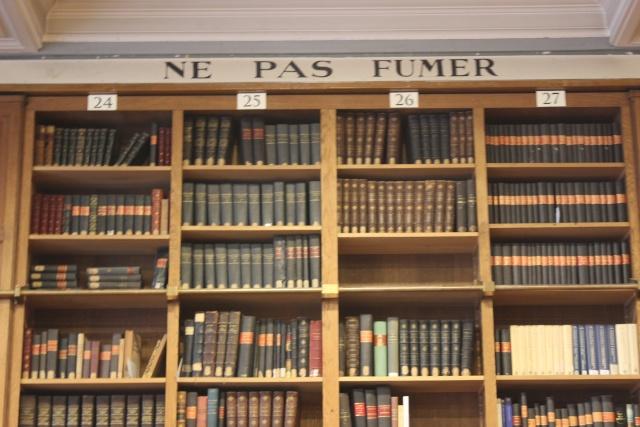 Vous l'imaginez comment cette bibliothèque? - Page 2 Biblio10