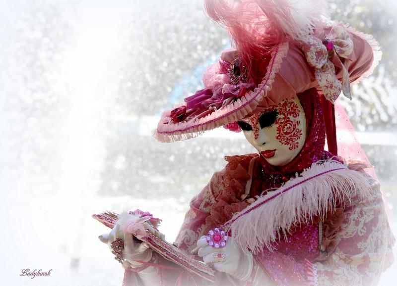 carnaval vénitien Img_9610