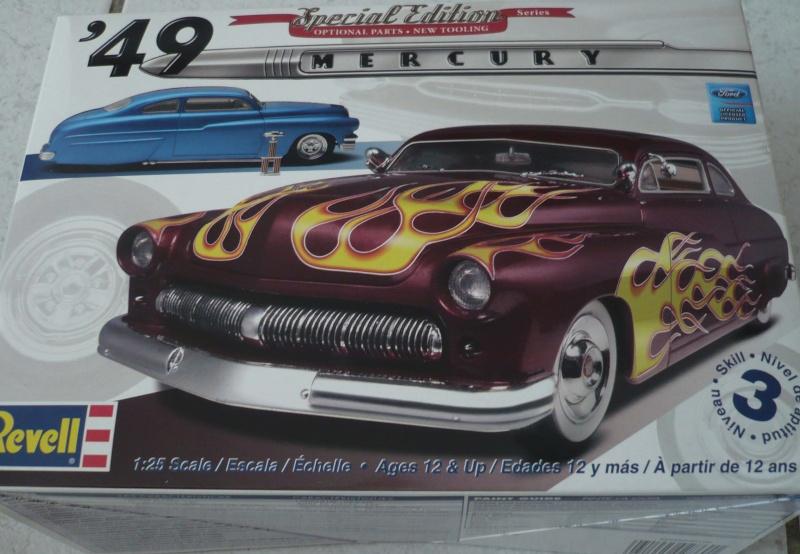 Mercury '49 by Alf P1010212