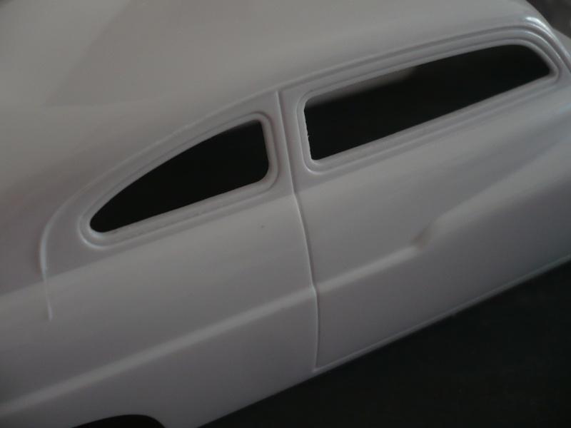 Mercury '49 by Alf P1010213