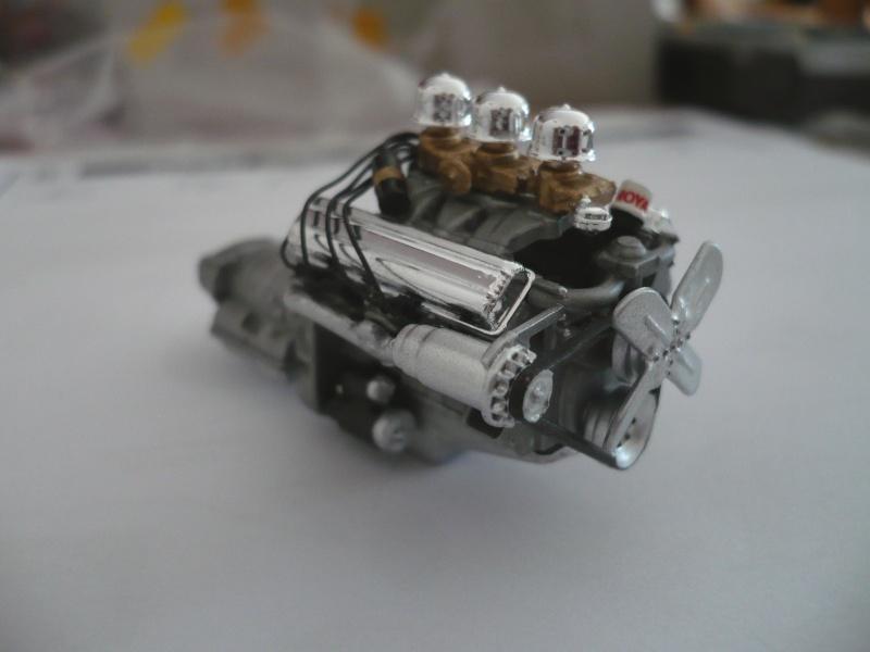 Mercury '49 by Alf P1010225
