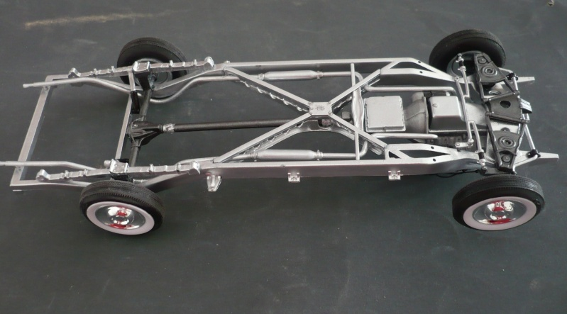 Mercury '49 by Alf P1010227