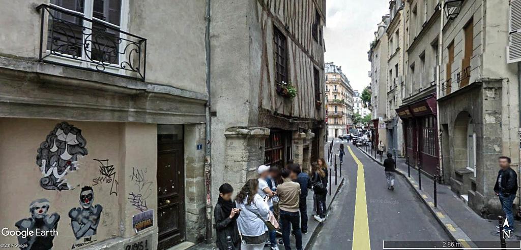 [FRANCE] Paris méconnu - Page 10 3_rue_10
