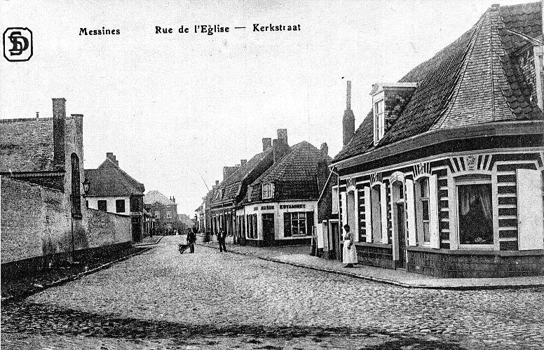 [Commémoration du Centenaire de la Première Guerre -Mondiale] - Page 3 Kerkst10