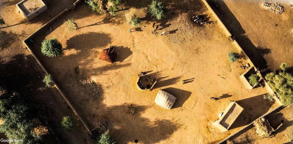 L'image du mois de novembre 2017 (une image par participant) Mali_v10