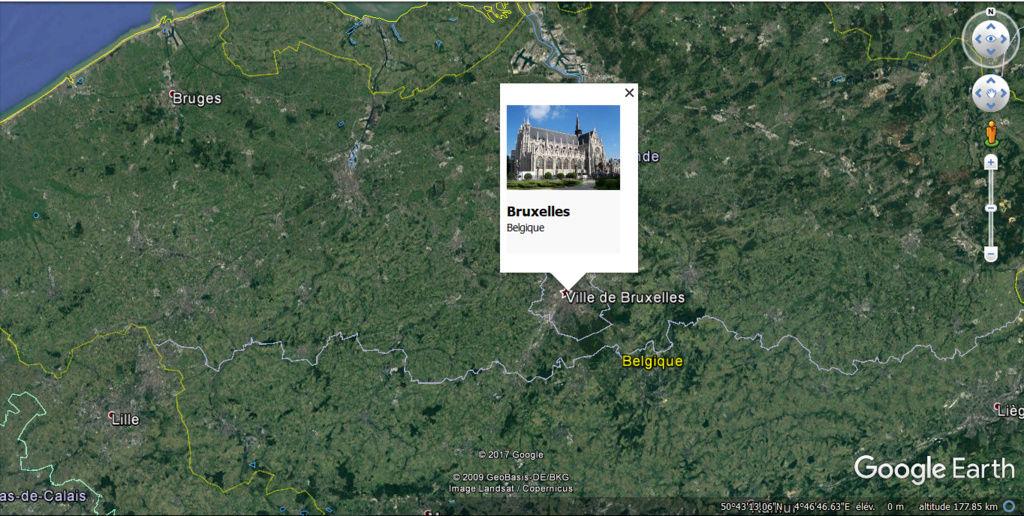 [Résolu] Affichage de la fenêtre des villes [problème technique Google Earth] Plus_d10