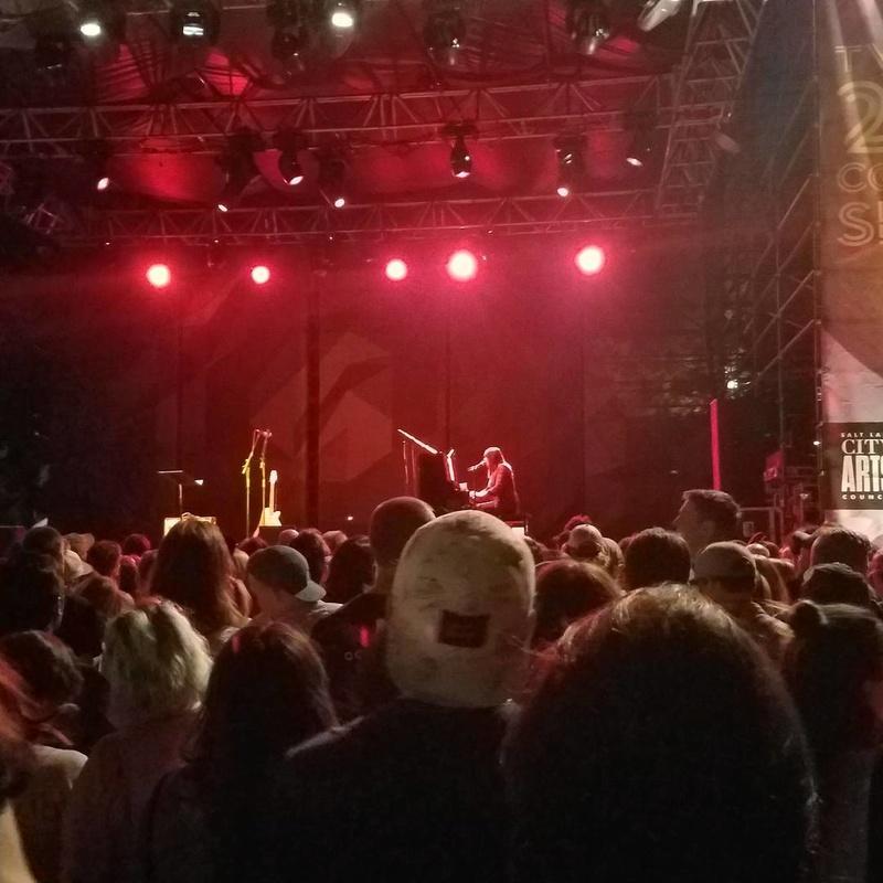 8/17/17 - Salt Lake City, UT, Pioneer Park 1513