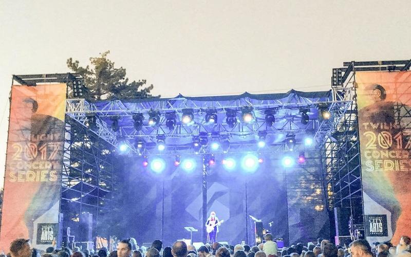 8/17/17 - Salt Lake City, UT, Pioneer Park 221
