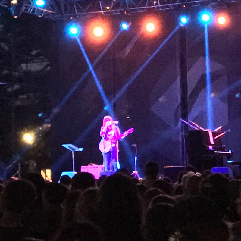 8/17/17 - Salt Lake City, UT, Pioneer Park 718
