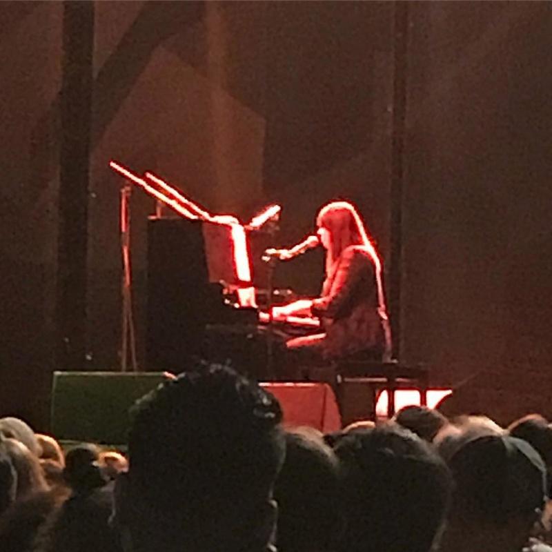8/17/17 - Salt Lake City, UT, Pioneer Park 818