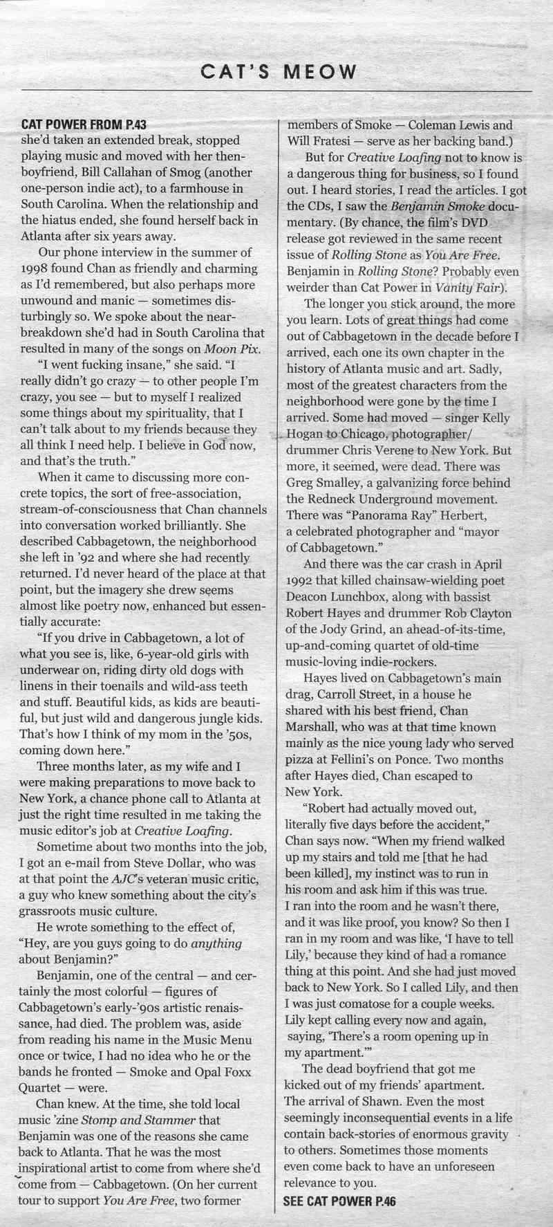 Interviews - Page 8 Page_510