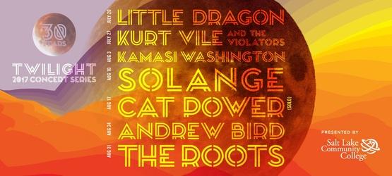 8/17/17 - Salt Lake City, UT, Pioneer Park Twilig10