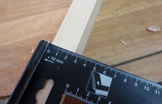 Ensemble bureau/meuble bas/bibliothèque - Page 3 88face10