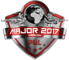 PGL Major Krakow 2017 ennustusmäng Pglmaj10