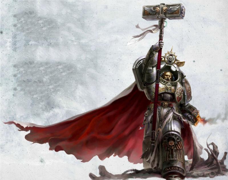 Grand Master Voldus! Grand_10