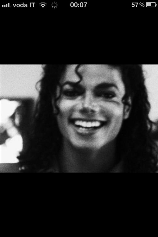 Il sorriso di Michael - Pagina 31 14863610