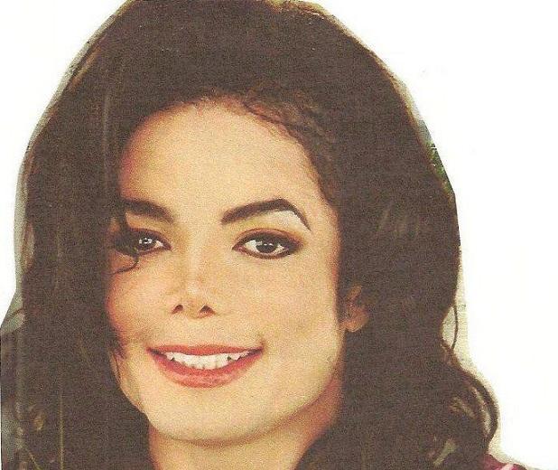 Il sorriso di Michael - Pagina 31 53261710