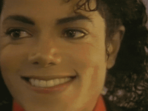 Il sorriso di Michael - Pagina 31 57459410