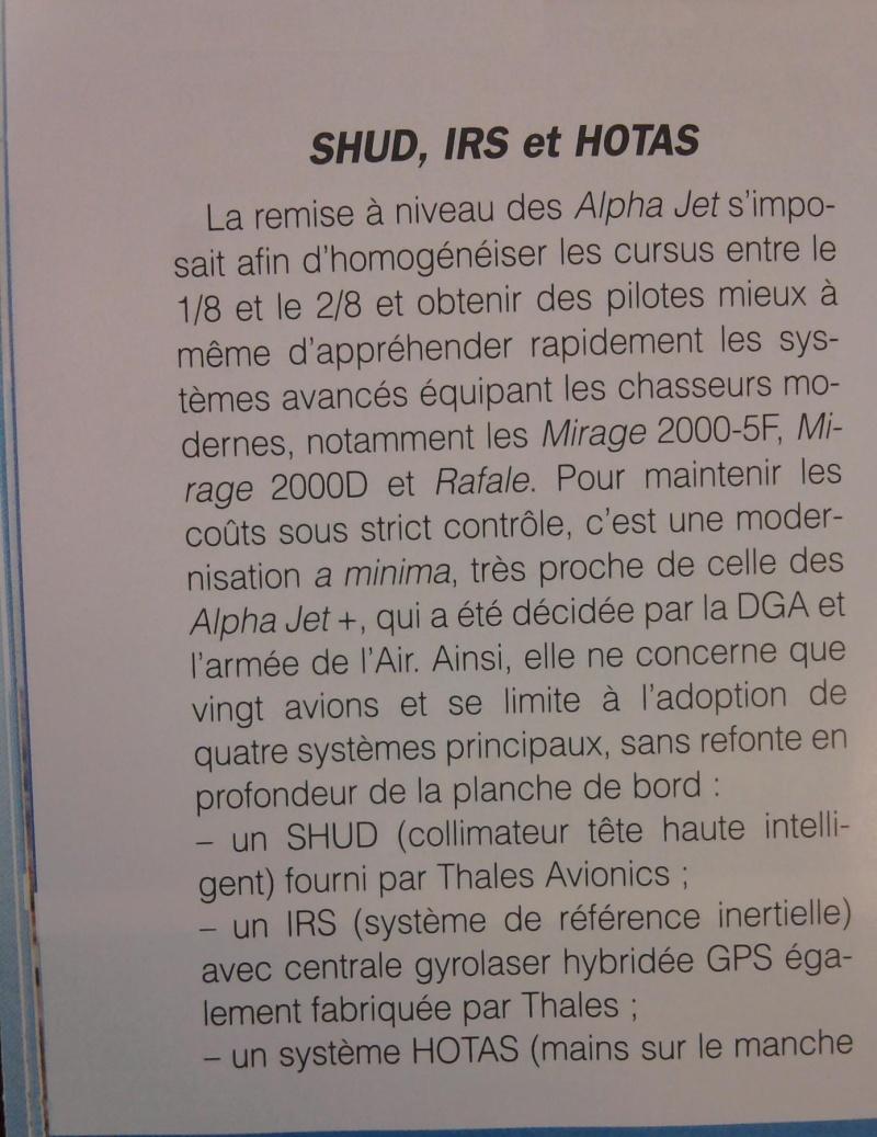 Armée Belge / Defensie van België / Belgian Army  - Page 20 2012-112