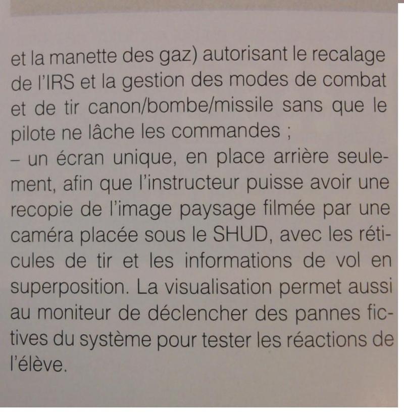 Armée Belge / Defensie van België / Belgian Army  - Page 20 2012-113