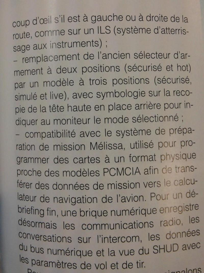 Armée Belge / Defensie van België / Belgian Army  - Page 20 2012-115
