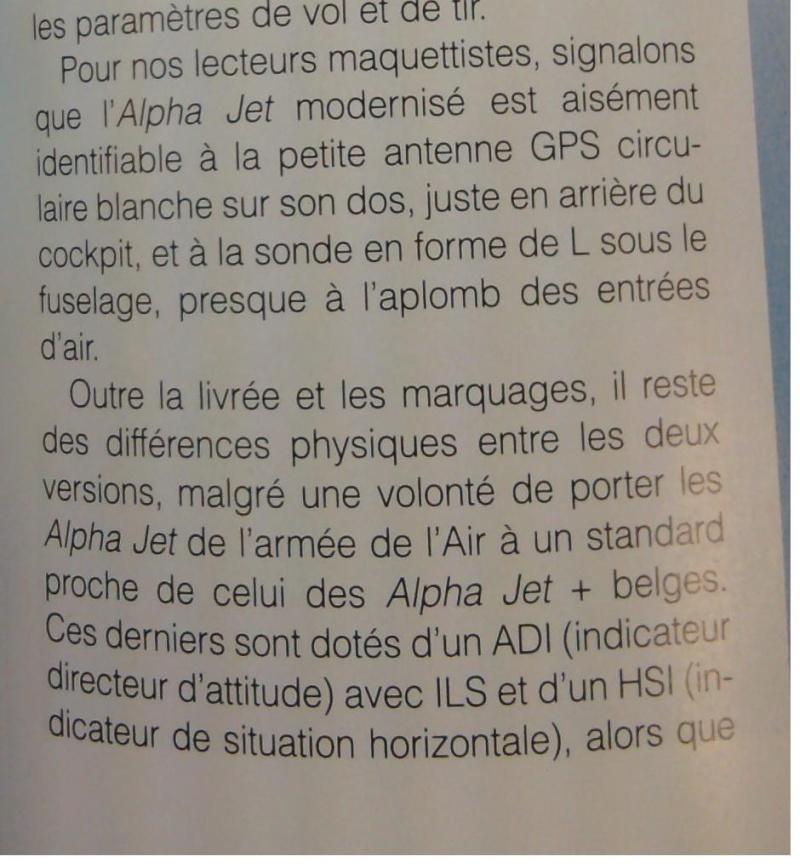 Armée Belge / Defensie van België / Belgian Army  - Page 20 2012-116