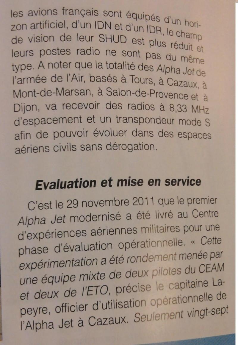 Armée Belge / Defensie van België / Belgian Army  - Page 20 2012-117