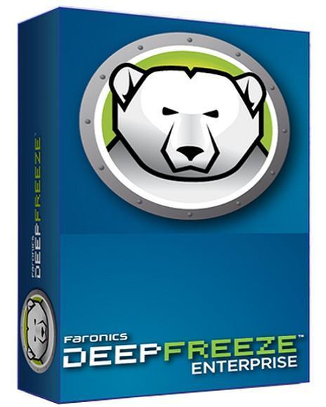 حصريا برنامج الحماية الخارق Deep Freeze Enterprise 7.60.220.4298 باحدث اصدارته + كيجين التفعيل Fqbg810