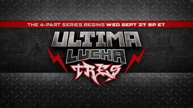 Lucha Underground Ultima Lucha Tres du 27/09 au 18/10/2017 21032510