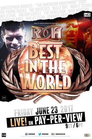 [Résultats] ROH Best In The World 2017 du 23/06/2017 Roh-be10