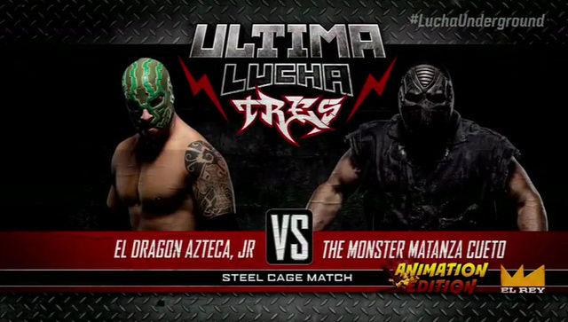Lucha Underground Ultima Lucha Tres du 27/09 au 18/10/2017 Vlcsna10