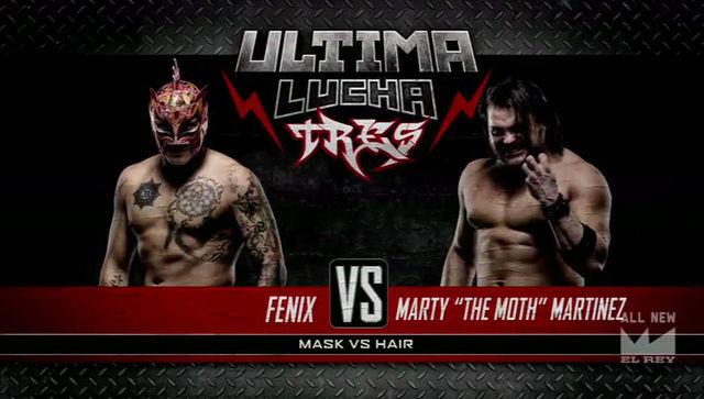 Lucha Underground Ultima Lucha Tres du 27/09 au 18/10/2017 Vlcsna11