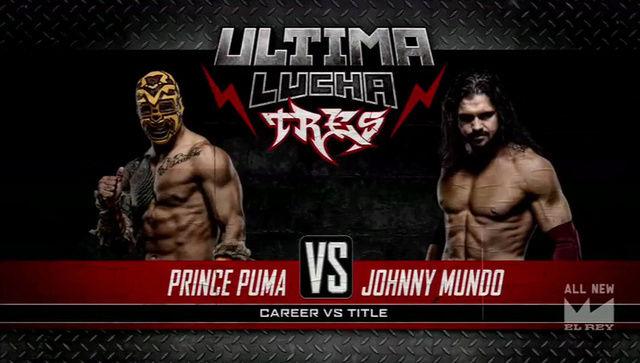 Lucha Underground Ultima Lucha Tres du 27/09 au 18/10/2017 Vlcsna14