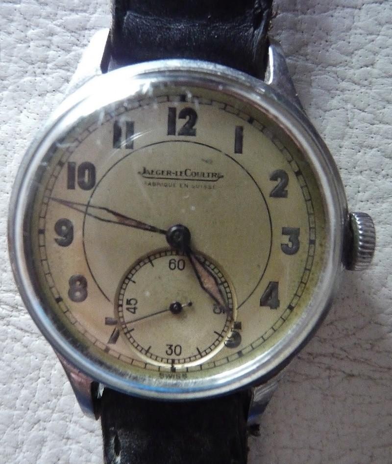 Jaeger -  [Le TOPIC des demandes d'IDENTIFICATION et RENSEIGNEMENTS de montres est ICI] - Page 40 17010