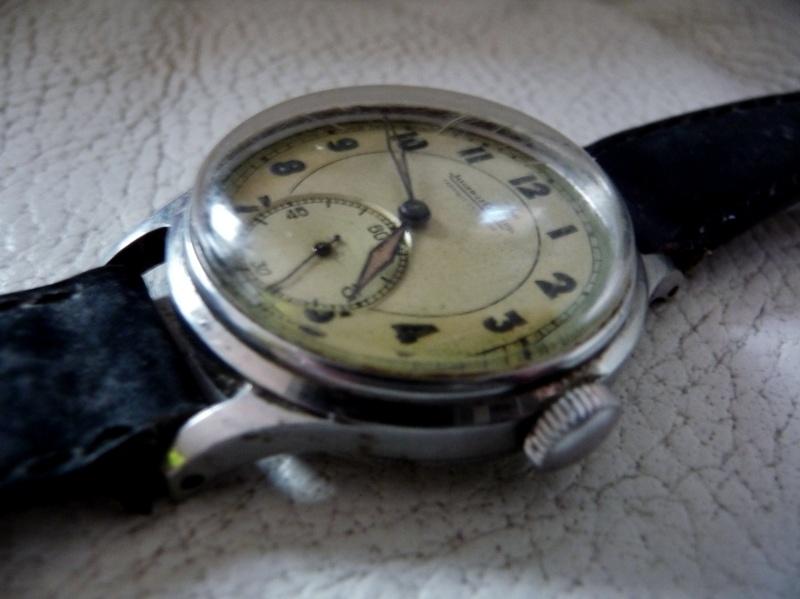 Jaeger -  [Le TOPIC des demandes d'IDENTIFICATION et RENSEIGNEMENTS de montres est ICI] - Page 40 17210