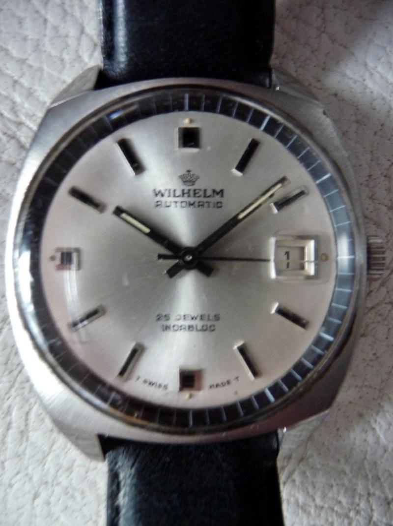 Jaeger -  [Le TOPIC des demandes d'IDENTIFICATION et RENSEIGNEMENTS de montres est ICI] - Page 40 17410