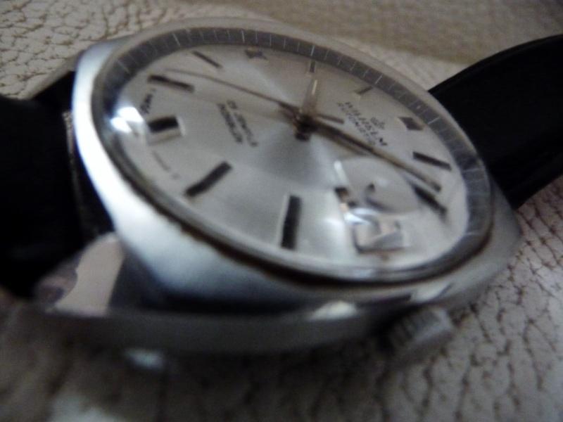 Jaeger -  [Le TOPIC des demandes d'IDENTIFICATION et RENSEIGNEMENTS de montres est ICI] - Page 40 17710