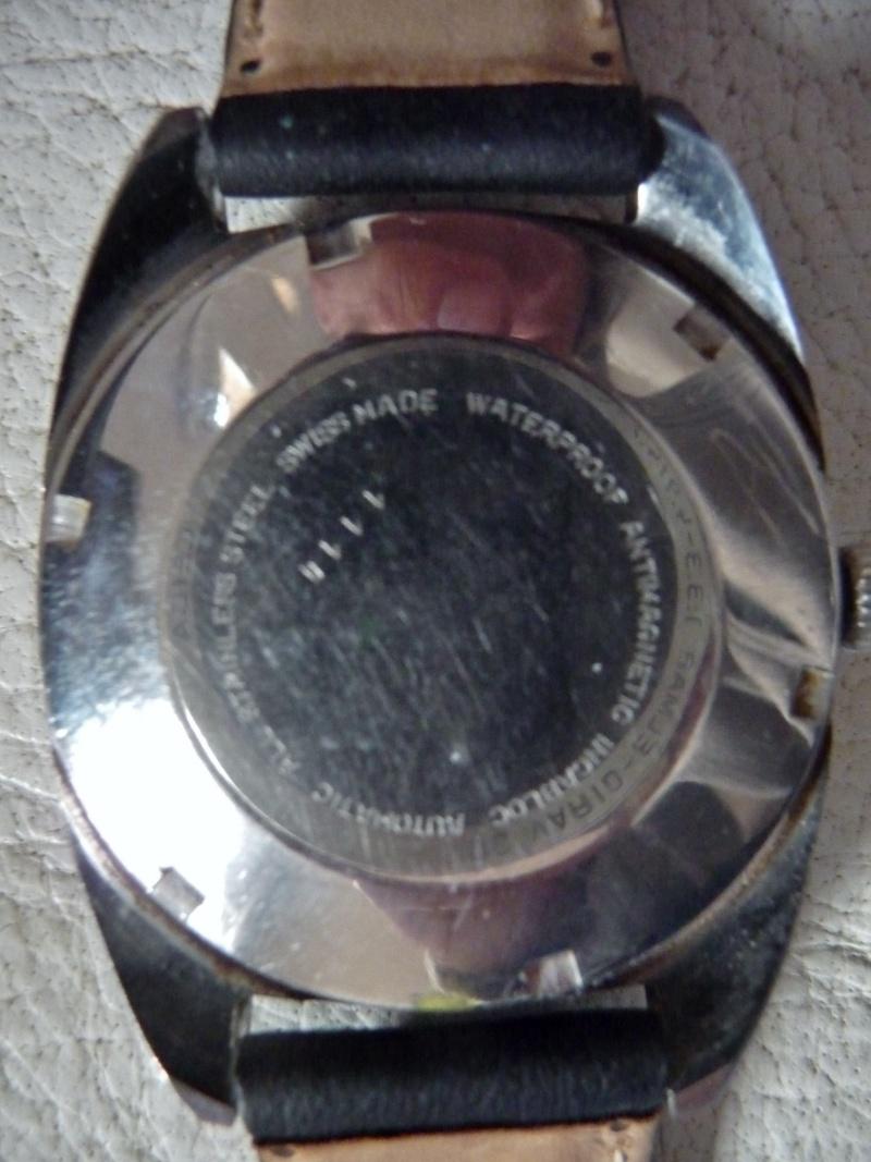 Jaeger -  [Le TOPIC des demandes d'IDENTIFICATION et RENSEIGNEMENTS de montres est ICI] - Page 40 17810