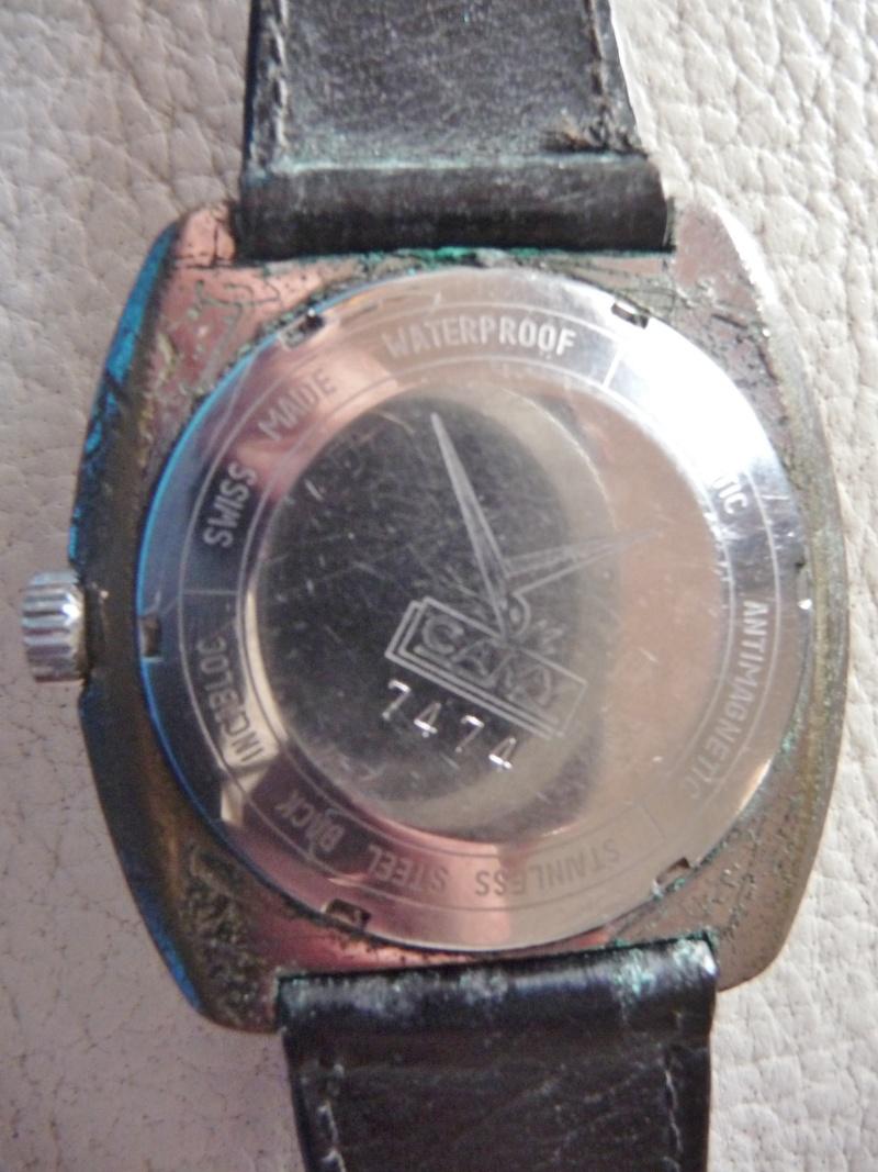 Jaeger -  [Le TOPIC des demandes d'IDENTIFICATION et RENSEIGNEMENTS de montres est ICI] - Page 40 18810