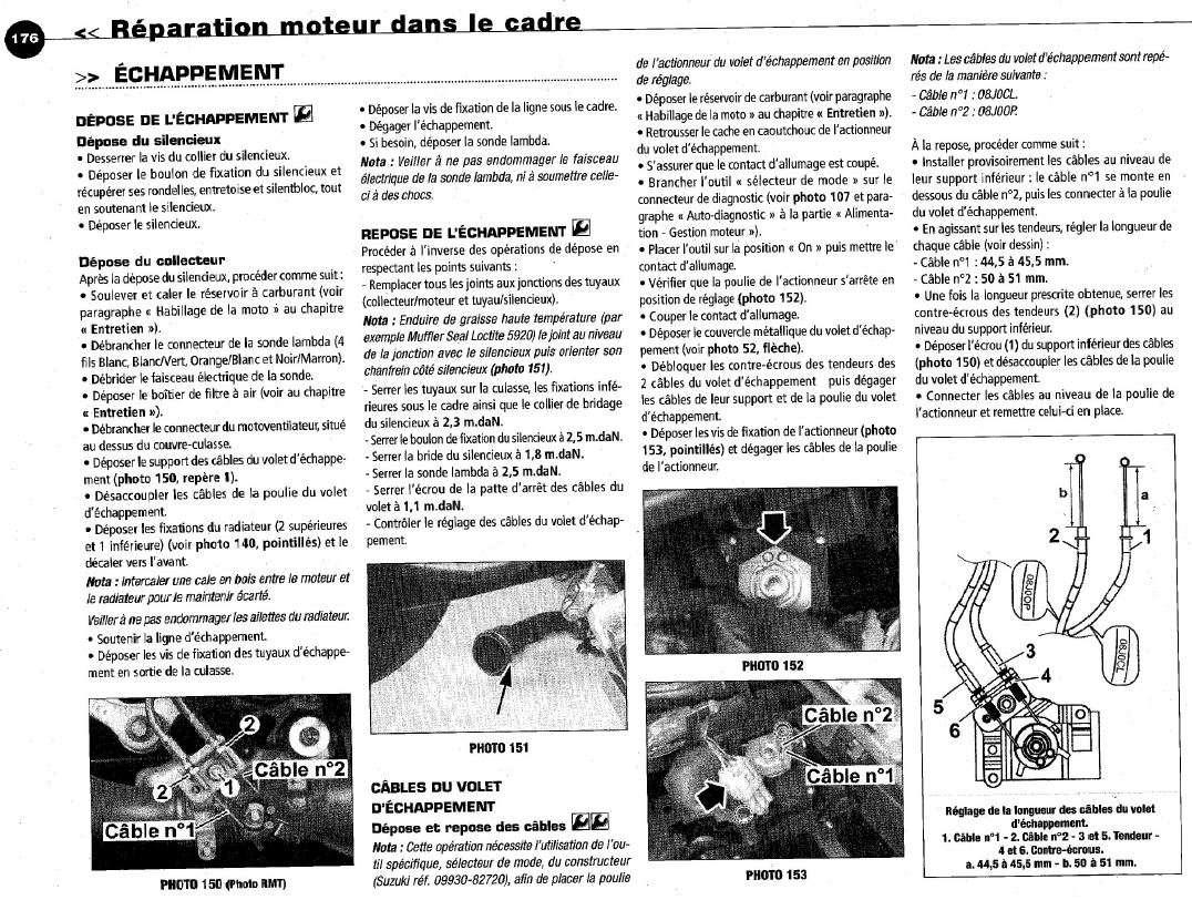 Problème bouchon de vidange - Page 2 Captur12