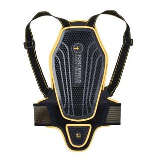 [TUTO] Guide des meilleures dorsales du marché Z1168710