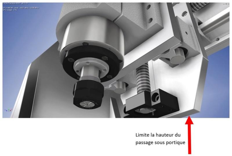 Ma future machine CNC Captur10