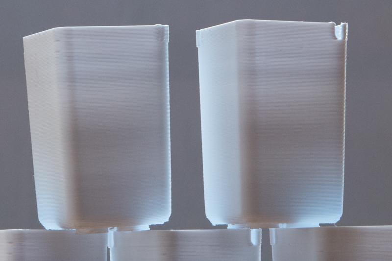L'impression 3D au service du rangement Sam_4016
