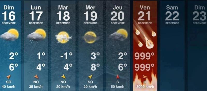 Catastrophes en 2012,vous y croyez? - Page 2 201210