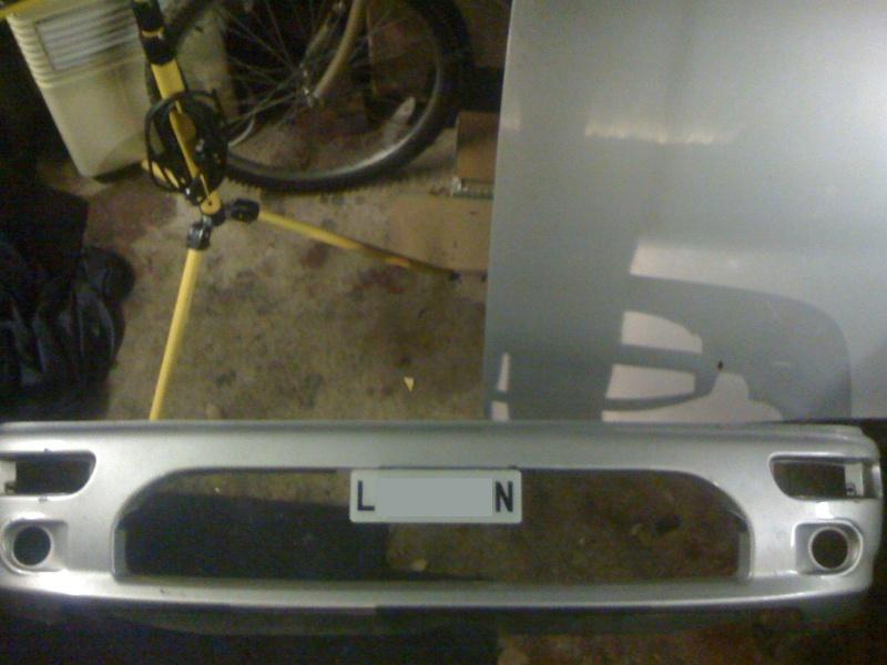 Bridgy's E10 hatch build. - Page 2 Img_0410