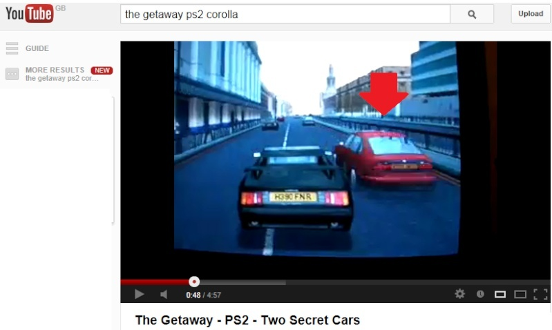 Forza Motorsport 4 & Horizon Untitl11